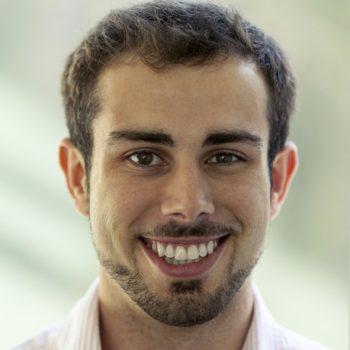 Andrew Mavronicolas